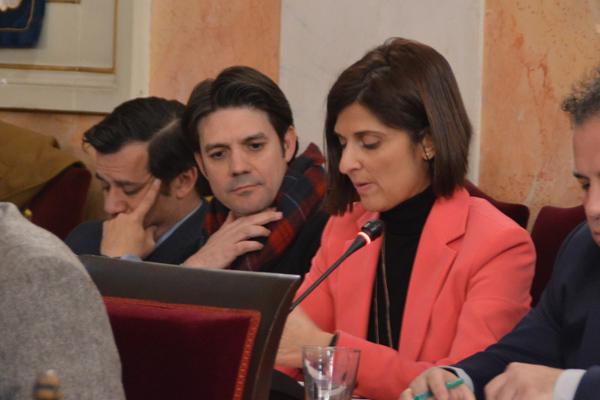 El PP lamenta la poca capacidad de Javier Rodríguez, como presidente del patronato, tras despedir a 35 personas, 27 de ellas personas con diversidad funcional