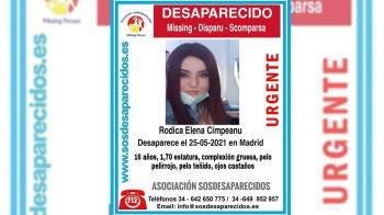 Los dos menores que desaparecieron el pasado martes en Getafe han sido localizados