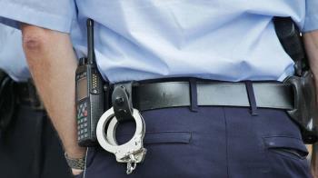Los presuntos criminales formaban una banda que actuaba en todo el Corredor del Henares