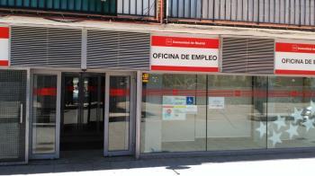El número de personas desempleadas en la ciudad ha disminuido un 3,3%