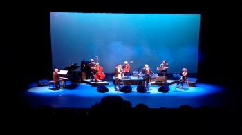 El MIRA Teatro propone varios espectáculos dentro de su plan de Cultura Segura