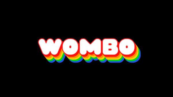 'Wombo' hace de tus autoretratos divertidos vídeos musicales