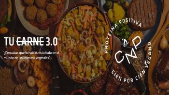 Televisión de Madrid se adentra en la cocina de este local que promete revolucionar el mercado