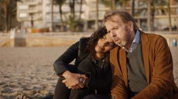 Alcine Club regresa con su clásico ciclo de los Premios Goya