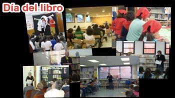 Fuenlabrada continúa con su programación del mes de abril