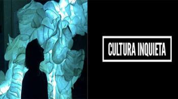 Getafe anuncia los ganadores del certamen de Cultura Inquieta