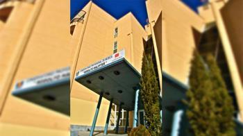 El Conservatorio Rodolfo Halffter presenta un programa muy especial