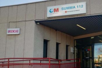 Según el organismo, la Consejería de Sanidad de la Comunidad de Madrid no está cumpliendo con las medidas pactadas