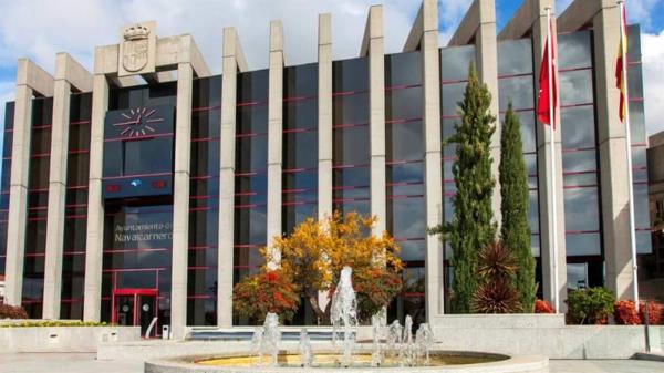 Desde el Consistorio aclaran que el Gobierno municipal no participó en ningún momento en las decisiones tomadas por el Tribunal