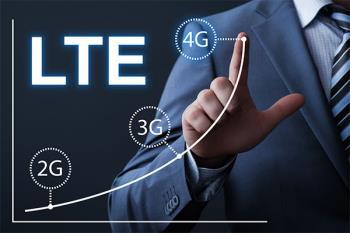 ReVoLTE: una vulnerabilidad del protocolo Voice over LTE