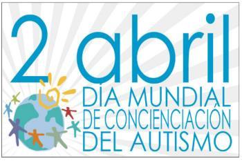 Las personas con Trastornos del Espectro Autista tienen que superar una barrera más en esta situación de confinamiento