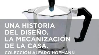 Actividades gratuitas que se podrán disfrutar hasta el próximo 25 de mayo en el Museo Casa de la Cadena