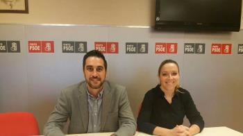 El alcalde de Pinto reacciona a la victoria de Ayuso en el 4M