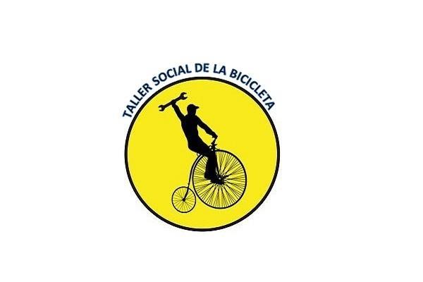 Diez años del taller social de la bicicleta
