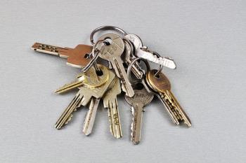 La Policía Local se hace cargo de tus llaves de casa por si se da una emergencia