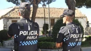 Los robos violentos y en casas bajan hasta un 30%