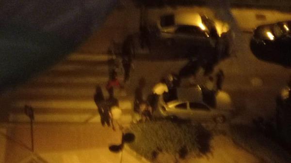 Otro año más las fiestas de Alcorcón son protagonistas por sus altercados, aunque una noticia de última hora incluye disparos a altas horas de la madrugada