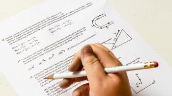 Alrededor del 95% de alumnos han superado las pruebas de acceso