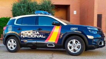 Los arrestados eran miembros de la banda latina Dominican Don´t Play (DDP)