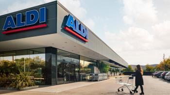 Los nuevos supermercados emplearán a más de 50 personas en Pozuelo de Alarcón y Madrid capital