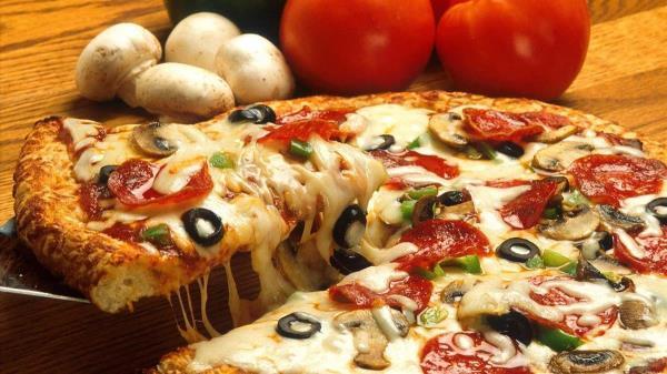 La guía 'Top 50 Pizza Europa' ha elaborado un nuevo ranking y dos pizzerías de Madrid se han hecho un hueco