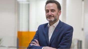 El candidato del aparato se convierte en el candiato para las elecciones madrileñas