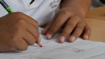 La Federación LGTB, Tirángulo y Chrysallis exigen que se deje de usar el derecho a la educación como moneda de cambio