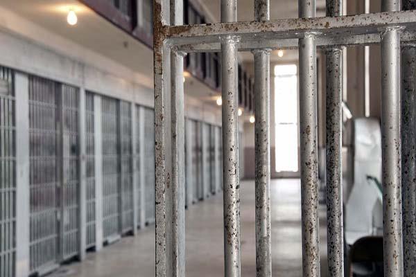 El 77% de los presos actualmente en cuarentena se encuentran en cárceles madrileñas