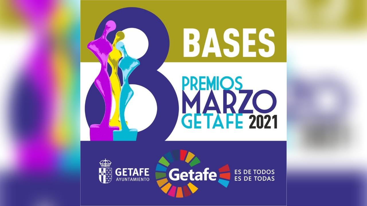 Las propuestas se pueden presentar en el Centro Municipal de Mujer e Igualdad hasta el 11 de febrero