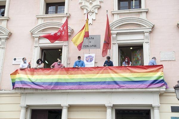 El Juzgado de lo Contencioso Administrativo número 3 de Madrid ha emitido un Auto desestimando las medidas cautelares solicitadas la pasada semana por la Asociación Española de Abogados Cristianos