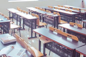 El calendario escolar 2020/2021 ha sido diseño sabiendo que puede haber cambios
