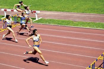 El club arroyomolinense contará con representación femenina en la competición
