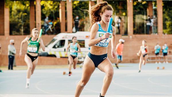El atletismo de Torrejón de Ardoz, más en forma que nunca