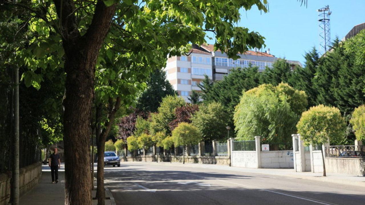 El Ayuntamiento advierte de la prohibición de hacer vertidos en zonas verdes