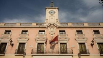 Se ha dispuesto una partida económica de 65.000 euros