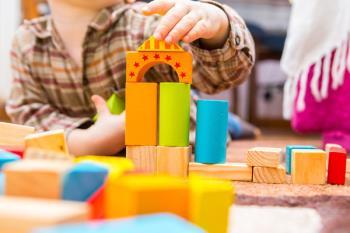 El Consistorio reclama al Gobierno Regional que abone íntegramente las aportaciones económicas recogidas en el convenio de educación infantil