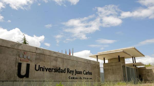 Indignación del Ayuntamiento con la Comunidad de Madrid