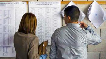 Para ejercer el derecho al voto es necesario que los datos aparezcan correctamente en el censo electoral