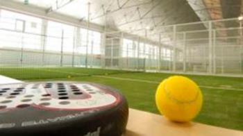 Podrán reservar las clases del polideportivo desde la página web o desde la app