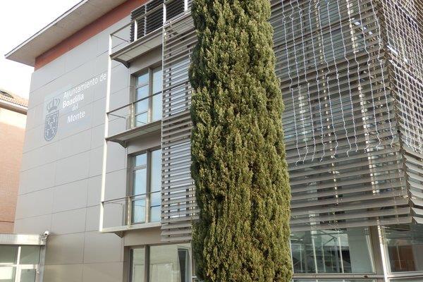 El Ayuntamiento de Boadilla atenderá de forma presencial a partir del 2 de junio
