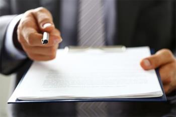 Vives Emplea mejora las habilidades y competencias necesarias para cualquier empleo