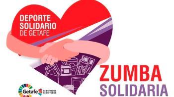 Los asistentes tendrán que aportar productos de primera necesidad para la Fundación Hospital de San José
