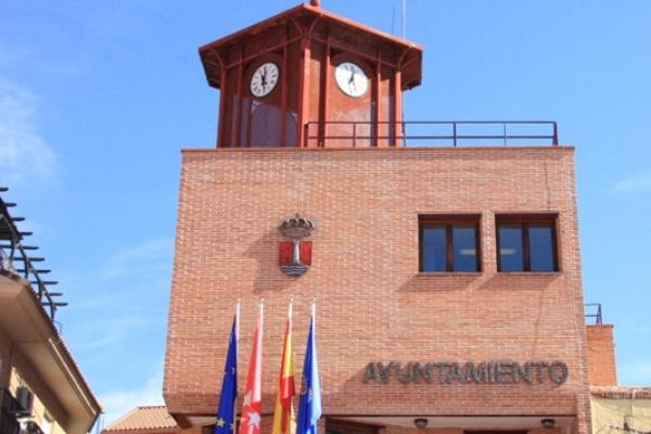 El Ayuntamiento de Humanes amplía el plazo de pago voluntario de tasas y tributos
