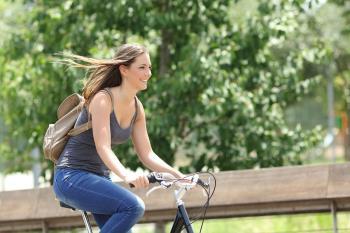Leganés se suma al sistema BiciRegistro para evitar robos
