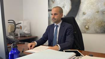 El Pleno aprueba un suplemento de crédito de casi 600.000 euros para su construcción