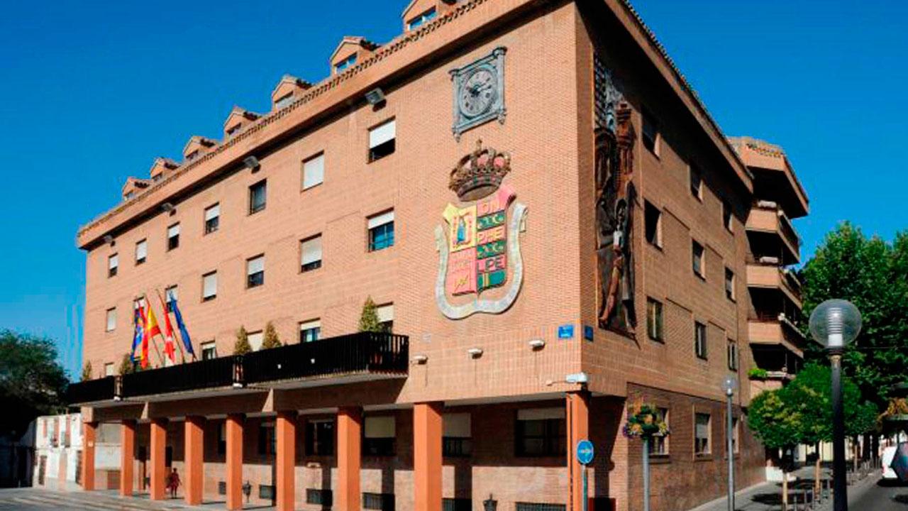 Soyde. accede al documento íntegro que el interventor municipal ha remitido a la Cámara de Cuentas