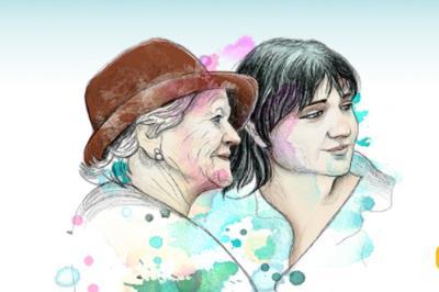 Lee toda la noticia 'El Ayuntamiento de Móstoles renueva el convenio de acompañamiento a mayores en situación de soledad '