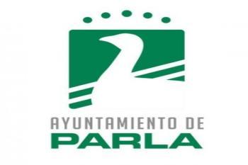 Una web atractiva para estar al día de los contenido de interés y propuestas del municipio y alrededores