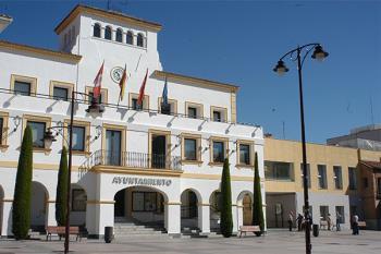 El Gobierno municipal aumenta más de un millón de euros el anteproyecto de Presupuesto para 2020