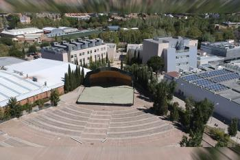 El Torreón dejará de tener problemas de contaminación acústica